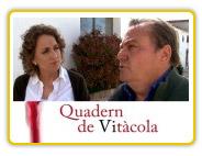 Quadern de Vitacola